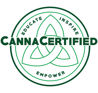 CannaCertified